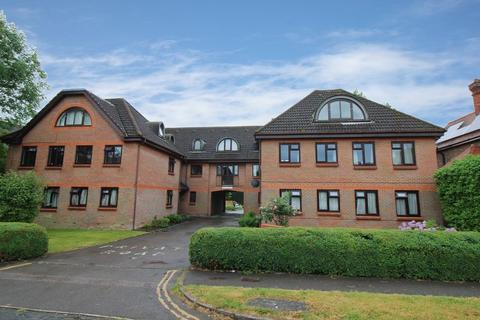2 bedroom apartment for sale - Southgate, Crawley