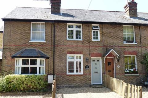 2 bedroom terraced house for sale - Cookham - Lower Road