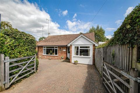 2 bedroom detached house for sale - Dale Avenue, Hassocks
