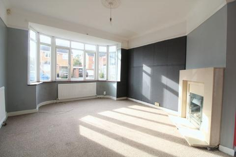 3 bedroom semi-detached house to rent - Family Home on Black Swan Lane, Luton