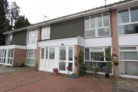 2 bedroom flat to rent - Highfields, Llandaff, Cardiff