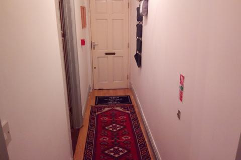 1 bedroom house to rent - Hanover Street, , City centre
