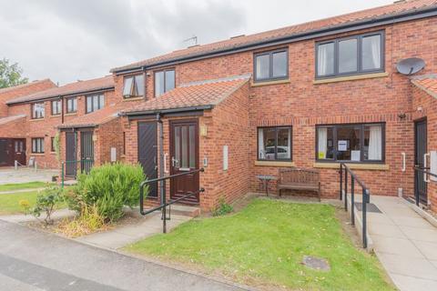 1 bedroom retirement property for sale - Heslington Court, Heslington, York