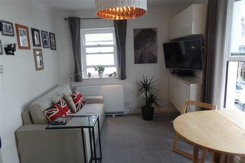 1 bedroom flat for sale - George Street,Kemp Town, Brighton