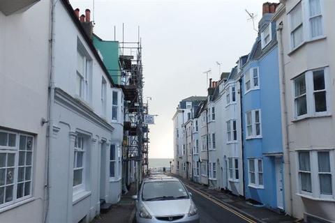 Studio to rent - Margaret Street, Kemp Town, Brighton