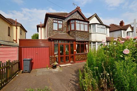 3 bedroom semi-detached house for sale - Kegworth Road, Birmingham