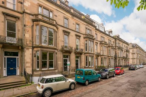 1 bedroom flat to rent - Buckingham Terrace, West End, Edinburgh