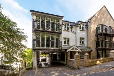 2 bedroom flat to rent - West Mill Road, Colinton, Edinburgh
