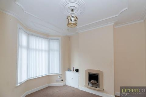 2 bedroom terraced house to rent - Daisy Street, Liverpool