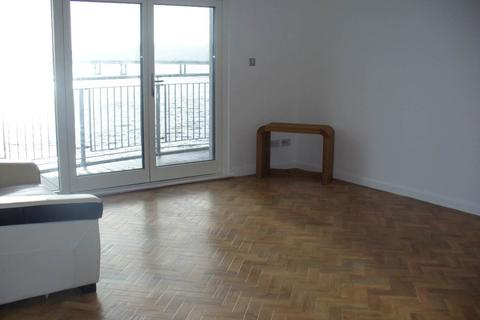 2 bedroom flat to rent - Gourlay Yard, City Quay, Dundee