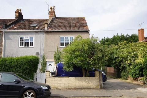 2 bedroom apartment for sale - Forest Avenue, Bristol, BS16 4BP
