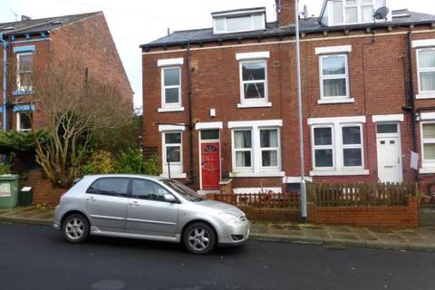 2 bedroom house for sale - Beechwood Terrace, Burley , Leeds