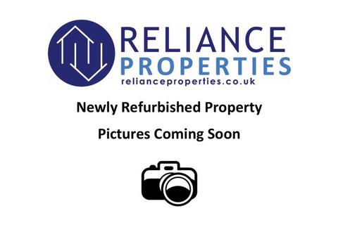 1 bedroom flat to rent - Bramley Road, Leicester, LE3