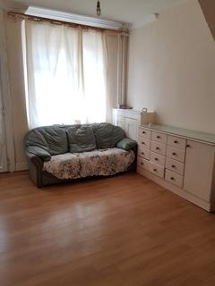 3 bedroom terraced house to rent - Bosworth Street, Leicester