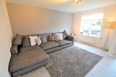 3 bedroom semi-detached house to rent - Stancliffe Drive, Manchester