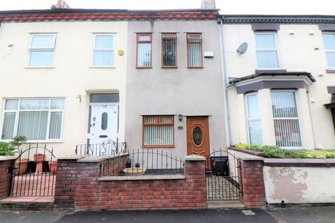 2 bedroom terraced house for sale - Ewart Road, Liverpool