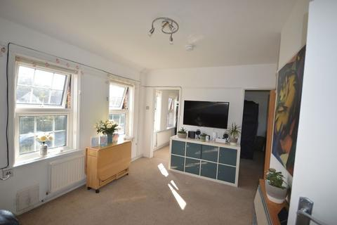 2 bedroom apartment to rent - Hedgerley Lane, Beaconsfield Old Town