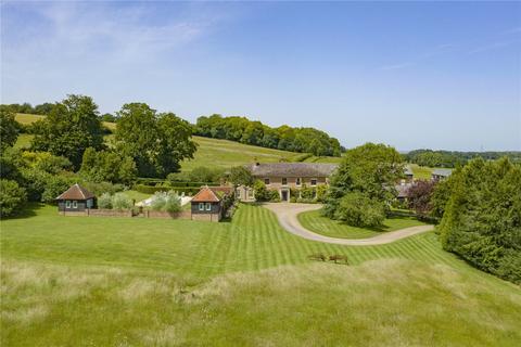 Farm for sale - Russell Farm, Wendover, Aylesbury, Buckinghamshire, HP22