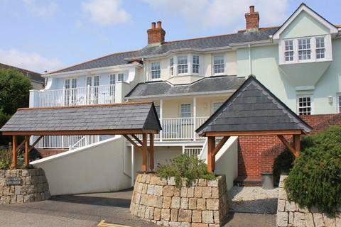 3 bedroom cottage for sale - Sea View Road, St Mawes