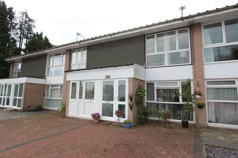 2 bedroom apartment to rent - Highfields, Cardiff