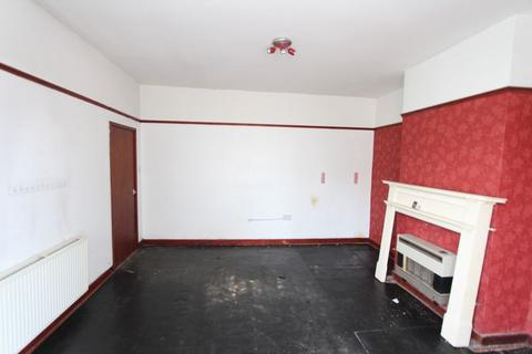 3 bedroom terraced house for sale - Inman Road, Liverpool