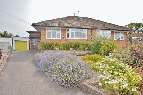 2 bedroom bungalow for sale - Princes Risborough