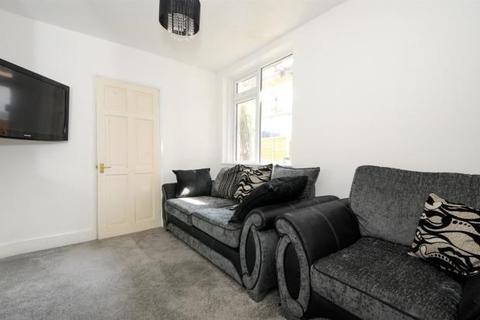 2 bedroom flat for sale - Walters Road, London, SE25