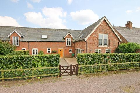 Search Barns For Sale In England | OnTheMarket