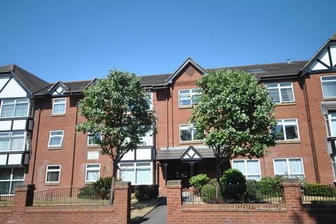 1 bedroom retirement property for sale - St. Andrews Road North, Lytham St. Annes, FY8