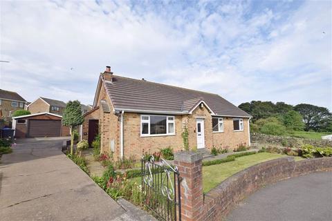 3 bedroom detached bungalow for sale - Ralph Ellis Drive, Stocksbridge, Sheffield, S36
