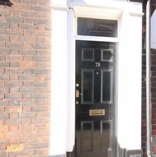 3 bedroom semi-detached house to rent - Fleetgate, Barton Upon Humber