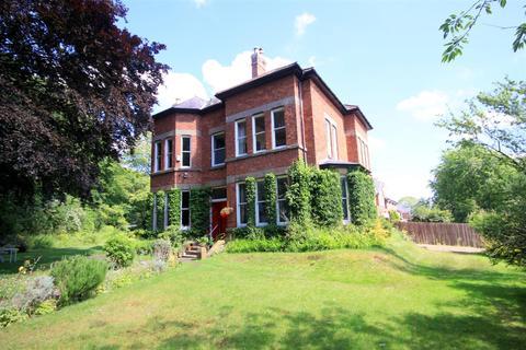 4 bedroom detached house for sale - Granville Park, Aughton, Ormskirk