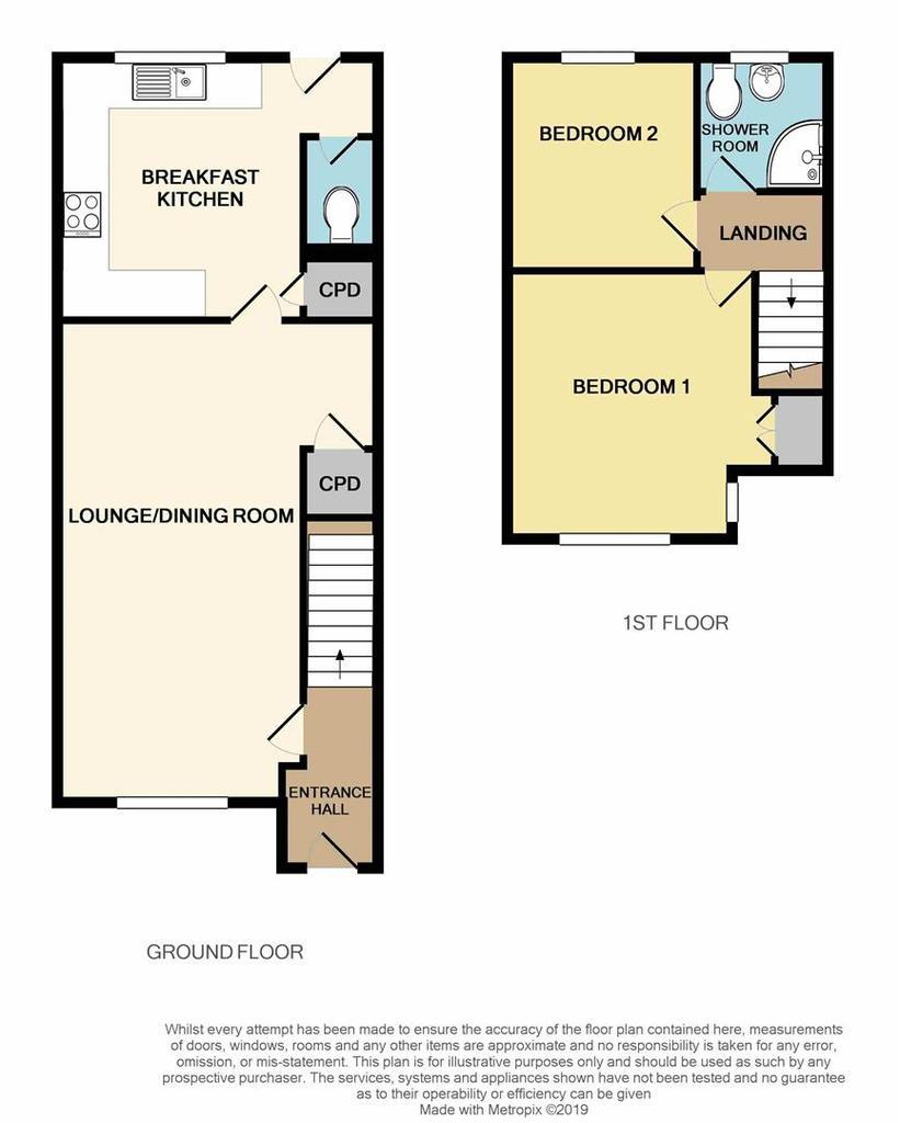 Floorplan: 77 Manor Road Hull print.JPG