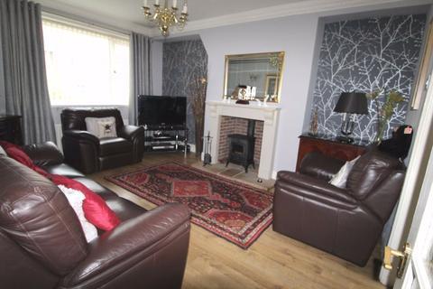 2 bedroom flat for sale - Oak Avenue, Dunston, Tyne And Wear