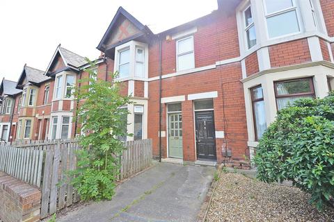 2 bedroom flat for sale - Salters Road, Newcastle Upon Tyne