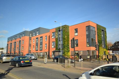 1 Bed Flats To Rent In Warwickshire Apartments Amp Flats