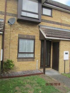 1 bedroom flat to rent - Loves Close, Histon, Cambridge