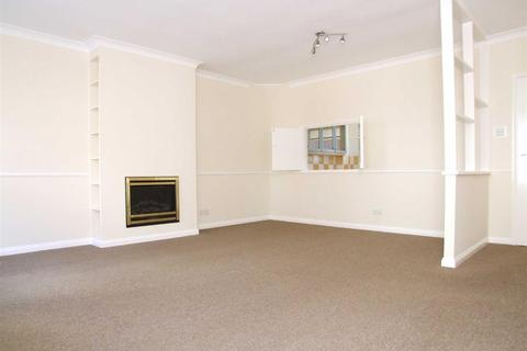 2 bedroom apartment to rent - Union Street, Hull