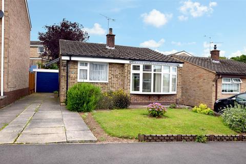 2 bedroom detached bungalow for sale - Canon's Walk, Darley Abbey Village, Derby