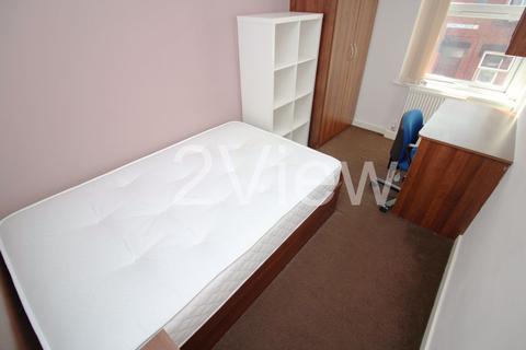 1 bedroom house to rent - Hyde Park, Leeds, West Yorkshire