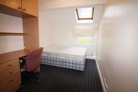 1 bedroom house to rent - Leeds University Area, Leeds, West Yorkshire