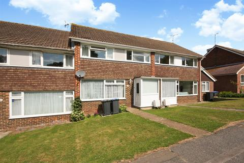 3 bedroom house for sale - Queens Crescent, Burgess Hill