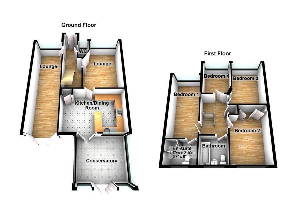 Floorplan: Houlgrave road Floorplan.jpg