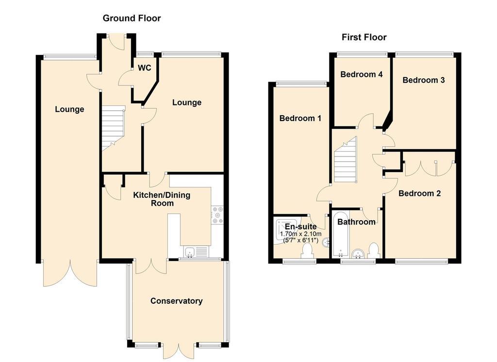 Houlgrave road 3 D Floorplan.jpg