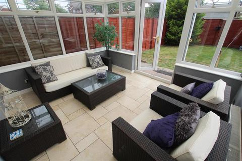4 bedroom house for sale - Houlgrave Road, Liverpool, L5 9RQ