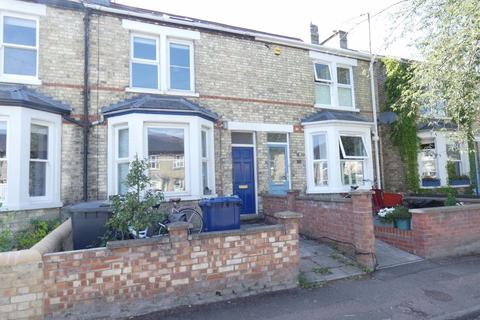 3 bedroom house to rent - Vinery Road