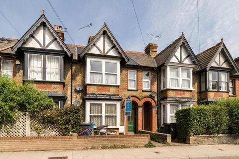 1 bedroom flat for sale - Cromwell Road, Whitstable