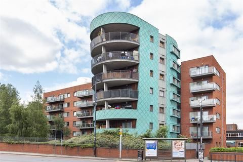 1 bedroom apartment for sale - Westpoint Apartments, Clarendon Road, Hornsey, N8