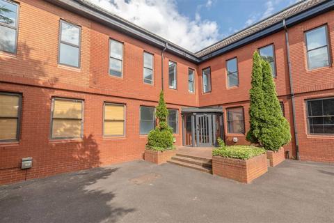 2 bedroom apartment for sale - Sefton Lodge, Clewer Hill Road, Windsor