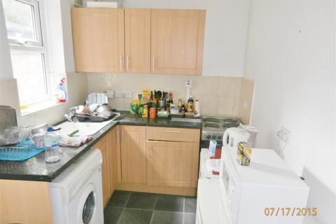 4 bedroom house to rent - Evington Road, Leicester